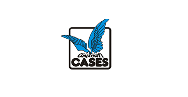 Go to Website of Amptown Cases